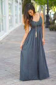 casual maxi dresses oasis amor fashion
