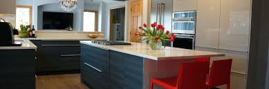 Custom Kitchen Cabinets Seattle Custom Kitchen Cabinets Seattle Modern Kitchen Cabinets In Kitchen