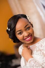 kenyan bridal hairstyles wedding photography kenya royal reel photography