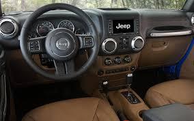2014 jeep wrangler uconnect 2016 jeep wrangler unlimited pat mcgrath chrysler jeep dodge ram