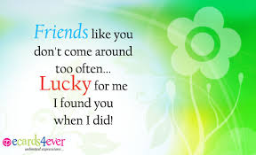 friendship cards compose card friendship greeting cards for orkut friendship