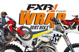 husqvarna motocross gear dirt bike magazine the weekly wrap 5 13 2016