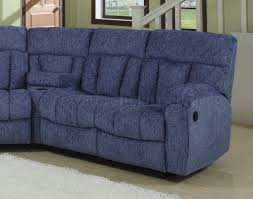 cloth reclining sofa or beige fabric modern 5pc reclining sectional sofa