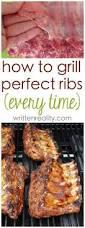 best 25 bbq ribs ideas on pinterest rib recipes ribs recipe