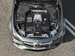 why are mercedes so expensive e63 amg is so it screwed more expensive models