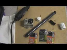 cheap yearbooks diy how to make a gopro pole pole mount cheap photos yearbooks