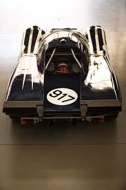 porsche 917 kit car this was my terrifyingly good experience in a replica porsche 917