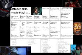 halloween remake 2014 get ready for halloween with the highest rated horror movies
