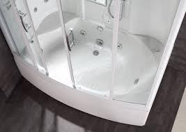 100 bath steam shower steam steam generators mountainland bath steam shower aston steam shower w whirlpool bath zaa208 r l 59 4 x 36 6