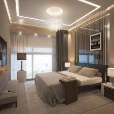 Bedroom Design Brown For Household  Interior Joss - Bedroom design brown