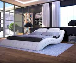conforama chambre complete adulte awesome chambre a coucher conforama adulte ideas design trends