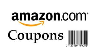 amazon black friday promotional codes how to find amazon coupon and promo codes computer literacy
