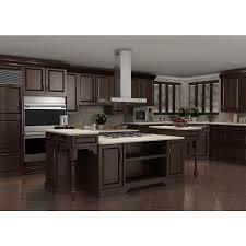 kitchen island with range kitchen kitchen island with range slide in ideaskitchenes top