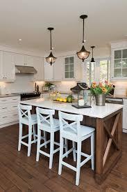 ikea kitchen island with stools ottawa bar stools ikea kitchen style with white countertop