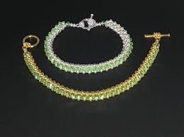 silver bracelet with crystal images Swarovski crystal bracelet swarovski bracelet crystal bracelet jpg