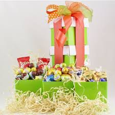 Easter Gift Baskets Chocolate Easter Baskets U0026 Hampers Order Online Express Delivery
