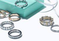 wedding bands malaysia n co wedding ring malaysia wedding bands