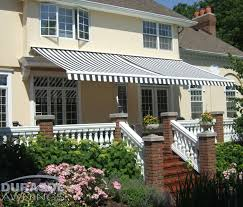 System Awnings Retractable Awnings Sunscreens Sales U0026 Installation Cape Cod