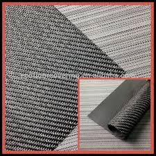 high end pvc vinyl flooring roll and pvc floor tile for commercial