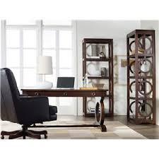 hooker furniture kinsey kinsey writing desk stoney creek