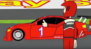 Halloween Costume Race Car Driver Halloween Costume Ideas Patty Shukla Kids Music