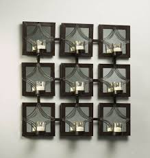 Sconces Decor Wall Decor Candle Sconces Best 25 Wall Candle Holders Ideas On