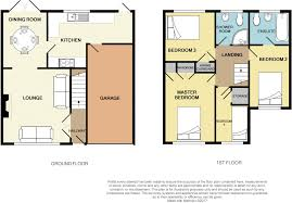4 bedroom semi detached house for sale in spinney close exeter ex2