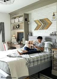 home interior catalog boys room ideas 451press