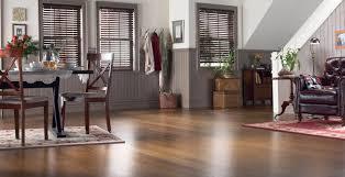 Hazelnut Laminate Flooring Torly U0027s Design Materials Inc Orchestrate Your Environment
