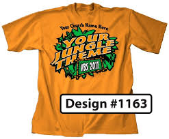 themed shirts 61 best childrens ministry t shirts images on ministry