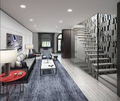 living room impressive townhouse living room ideas pictures