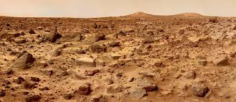 Massachusetts How Long To Travel To Mars images A guide to daily life on mars jpg