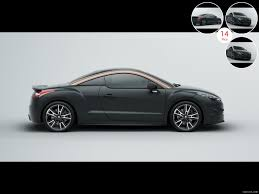 peugeot rcz black download 2012 peugeot rcz r concept oumma city com