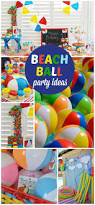 top 25 best beach ball games ideas on pinterest beach party