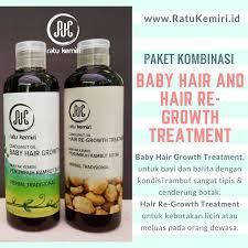 membuat minyak kemiri untuk rambut botak 33 best minyak kemiri www ratukemiri id images on pinterest