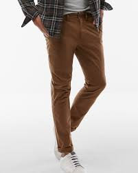 men u0027s pants men u0027s jeans dress pants u0026 chinos