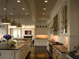 de cuisine pas cher 45 idées en photos pour bien choisir un îlot de cuisine interiors