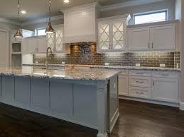 white kitchen cabinets grey island white kitchen cabinets with gray island