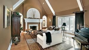 small formal living room ideas stylish formal living room furniture ideas fantastic interior home