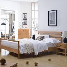 bed 10 picture more detailed picture about scandinavian