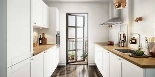 Ready Made Kitchen Cabinet Ready Made Kitchen Cabinets Price In India Kitchen Decoration