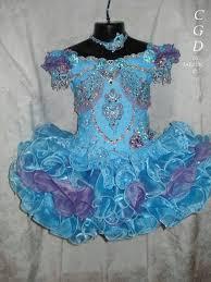 glitz pageant dresses 25 best pageant dresses images on glitz pageant