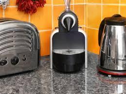 atelier cuisine et electrom駭ager réparateur dépanneurs d appareils électroménagers à reims