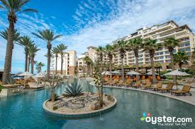 Pueblo Bonito Sunset Beach Executive Suite Floor Plan by Grand Solmar Land U0027s End Resort U0026 Spa Oyster Com Review