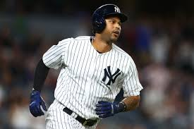 What S Next For Aaron Hicks As Aaron - yankees injuries pinstripe alley
