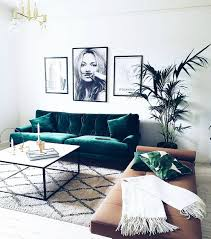 how to finish decorating your home green accents store and boho