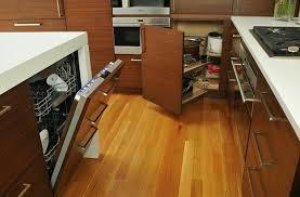 idee meuble cuisine cuisines meuble cuisine bois parquet idee meuble cuisine angle