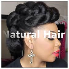 medium length natural updo hairstyles new hair style collections