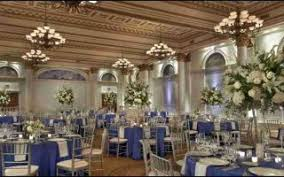 inexpensive wedding venues in maine wedding venues in southern maine evgplc