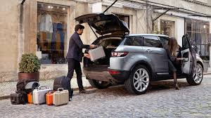range rover autobiography 2015 2015 range rover evoque autobiography trunk hd wallpaper 17